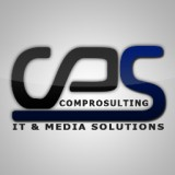 comprosulting