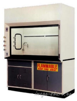 FUMEHOOD-SB-MAX-01-th350h.jpg