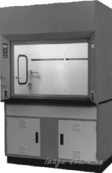 FUMEHOOD-VB-MAX-01-th350h.jpg