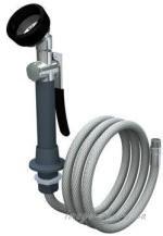 Faucet-Pre-Rinse-th150.jpg