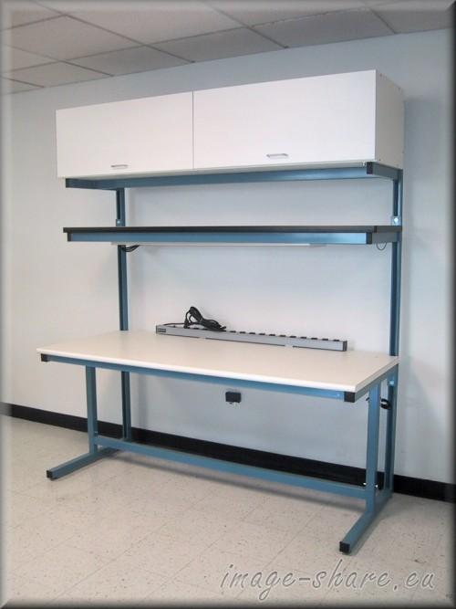bench-ls106pComputerWorkstation-02.jpg