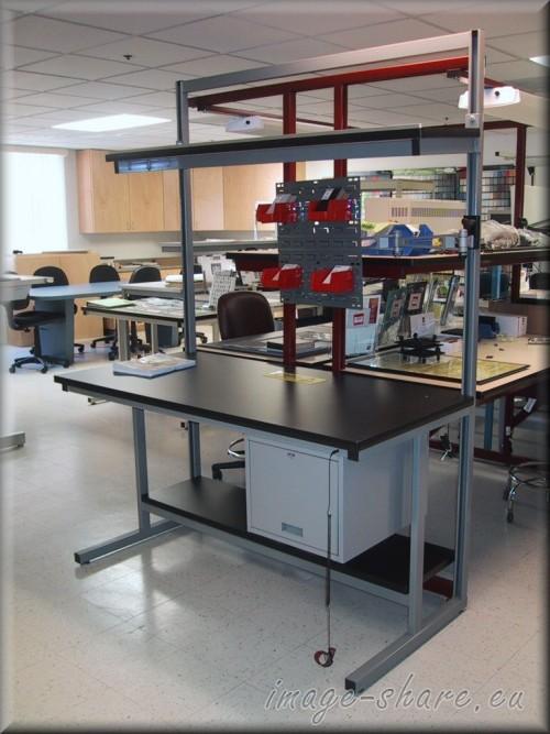 bench-ls106pComputerWorkstation-03.jpg