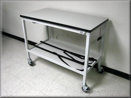 cart-computer-02.jpg