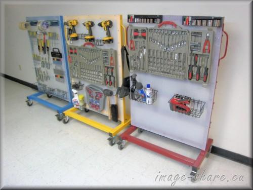 cart-tool-peg-bin-MULTI-01.jpg