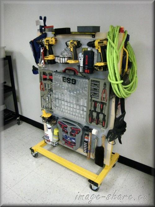 cart-tool-peg-bin-Yellow-01.jpg